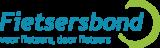 Fietsersbond-logo-met-tagline (2)