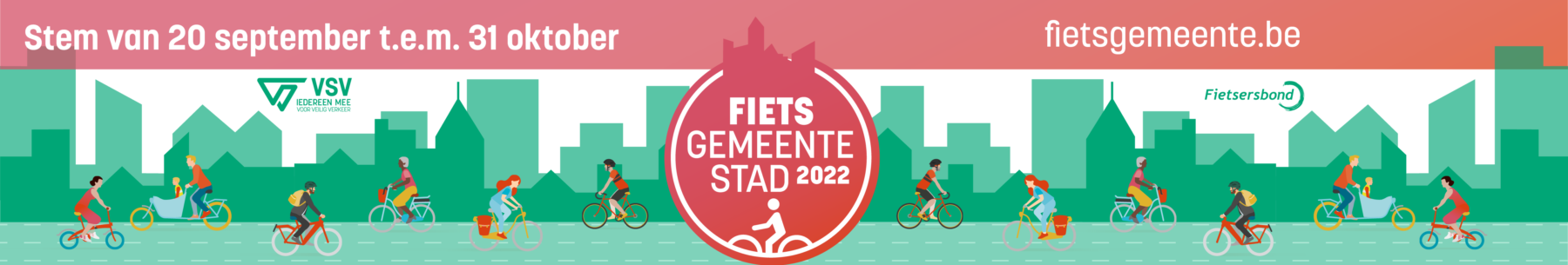 FGFS meer info_LI omslag